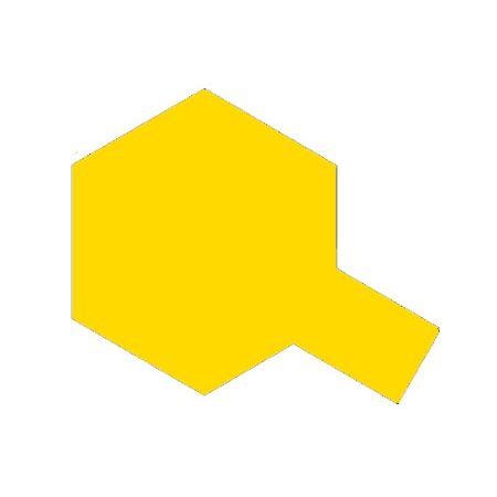 Farba Acrylic Mini X-8 Lemon Yellow