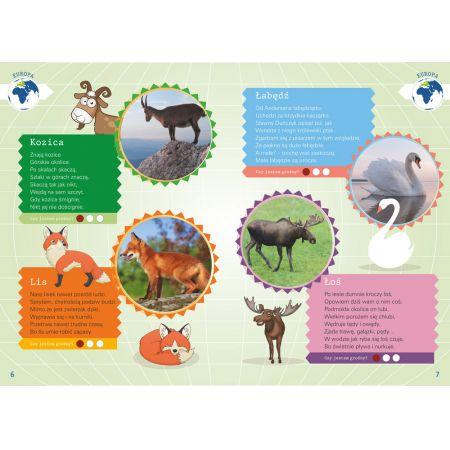 Co warto wiedzieć o zwierzętach