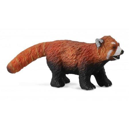 Panda czerwona M