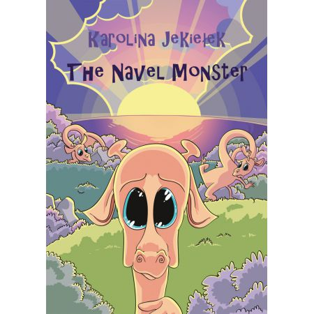 The Navel Monster