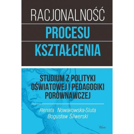 Racjonalność procesu kształcenia