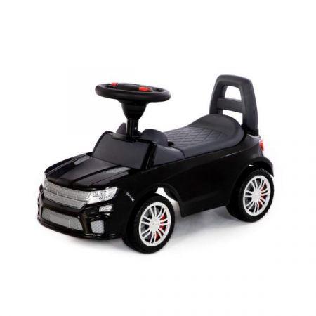 Polesie 84613 Samochód-jeździk