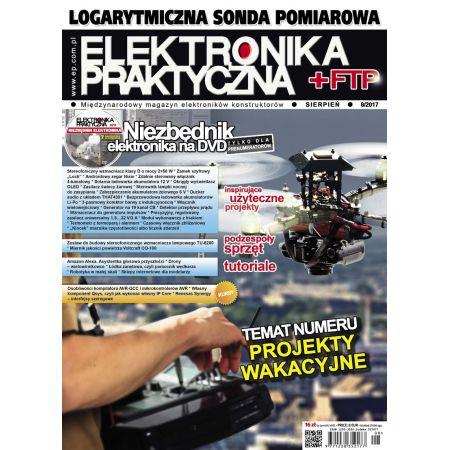 Elektronika Praktyczna 8/2017