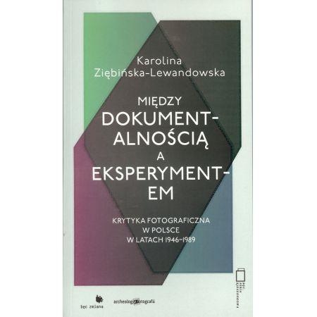 Między dokumentalnością a eksperymentem