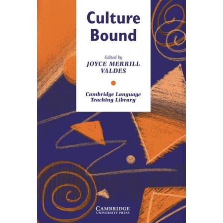 Culture Bound