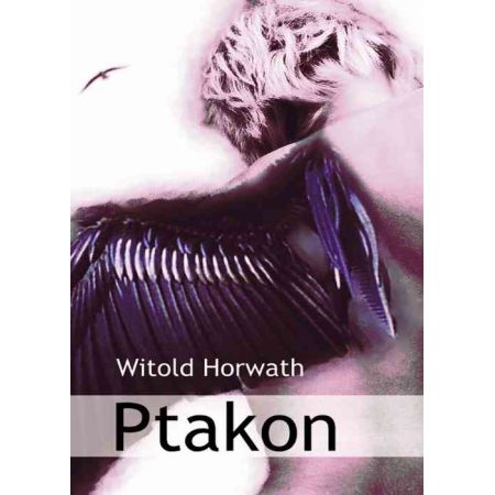 Ptakon
