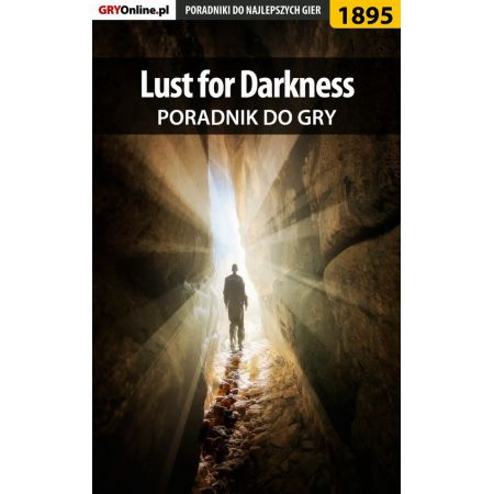 Lust for Darkness - poradnik do gry