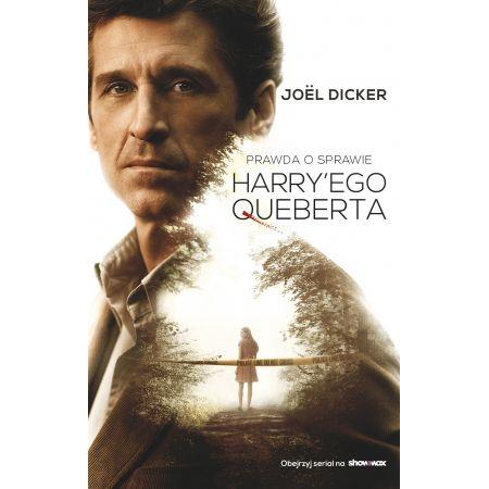 Prawda o sprawie Harry`ego Queberta