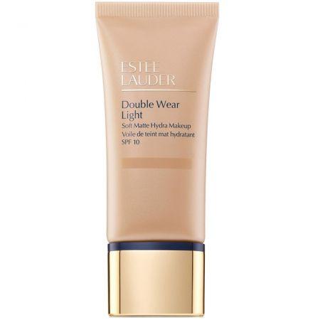 Double Wear Light Soft Matte Hydra Makeup SPF10 podkład do twarzy 2W1 Dawn