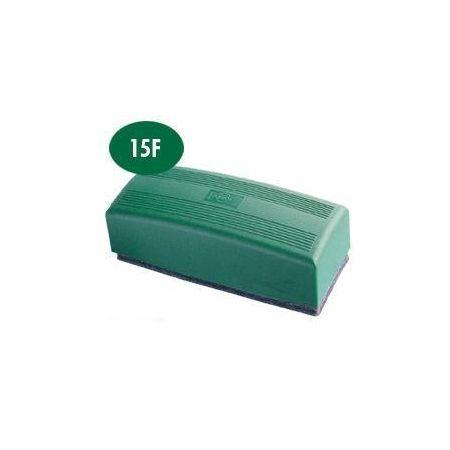 Gąbka do tablic 15F filcowa FAIBO