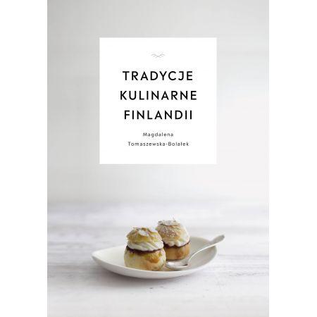 Tradycje kulinarne Finlandii