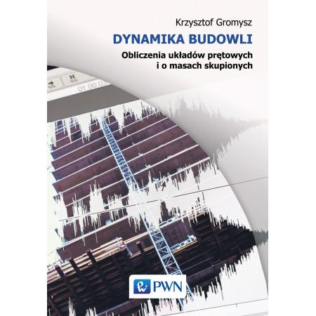 Dynamika budowli