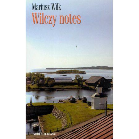 Wilczy notes