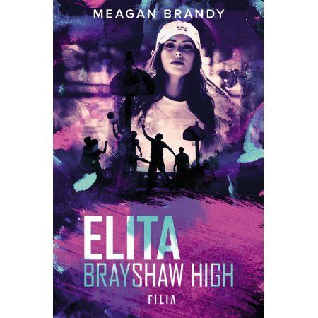 Elita Brayshaw High