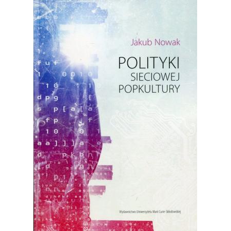 Polityki sieciowej popkultury