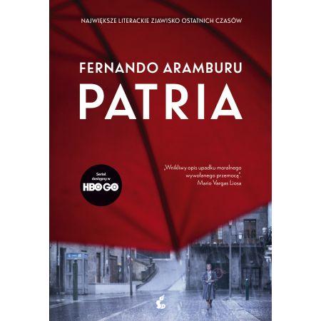 Patria (wydanie filmowe)