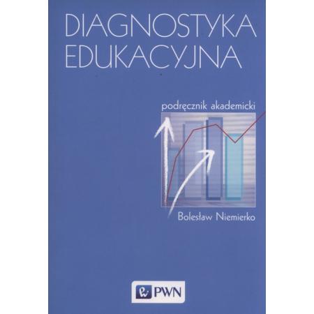 andragogika podręcznik akademicki