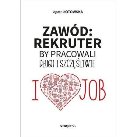 Zawód rekruter