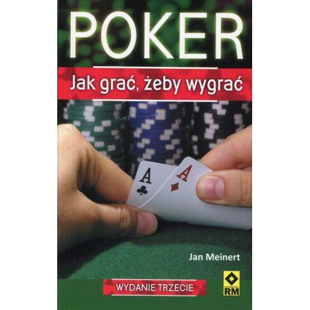 Poker tournaments weston super mare