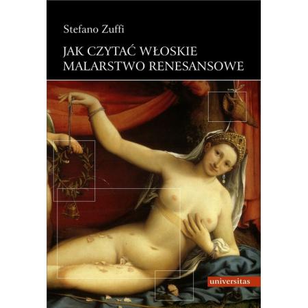 Jak czytać włoskie malarstwo renesansowe