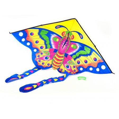 Latawiec Motyl 208636