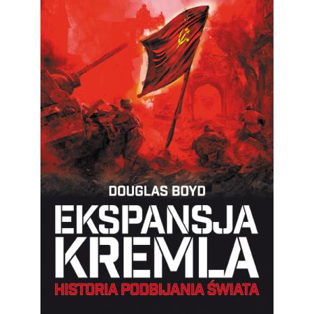 Ekspansja kremla wyd. 2