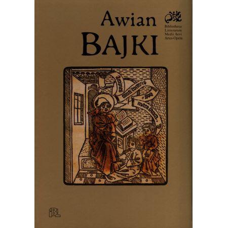 Awian Bajki