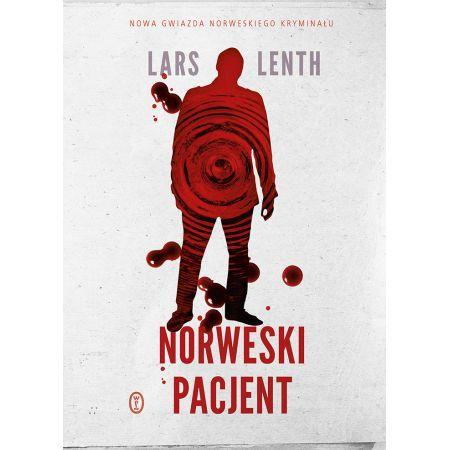 Norweski pacjent