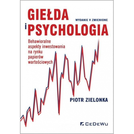 Giełda i psychologia