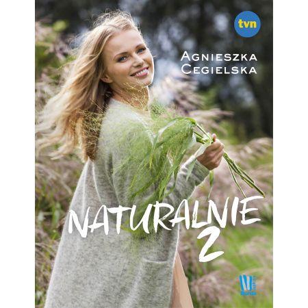 Naturalnie 2