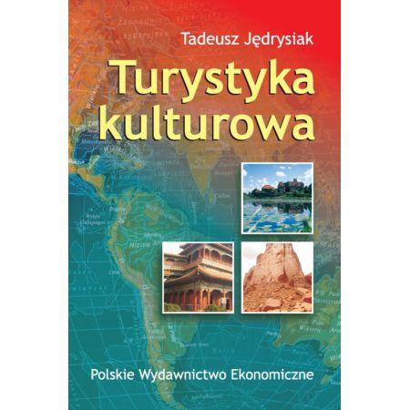 Turystyka kulturowa