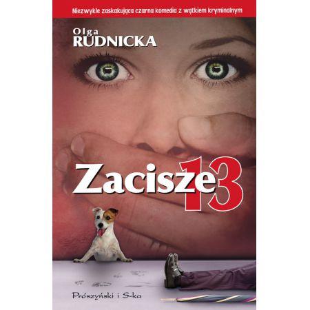 Zacisze 13 wyd. 2009