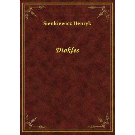 Diokles
