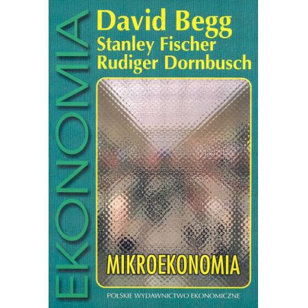 Economics 11th Edition David Begg Vublis