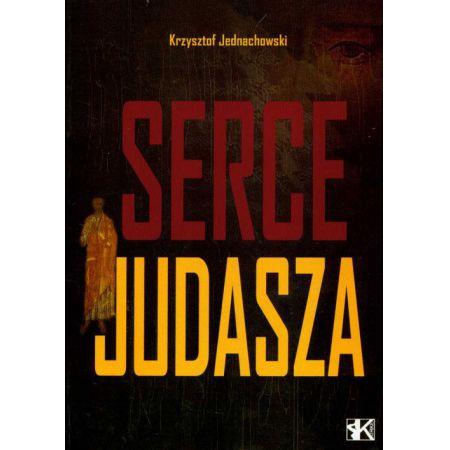 Serce Judasza