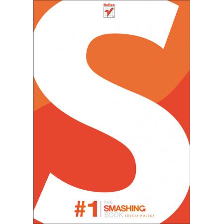 The Smashing Book #1. Edycja polska