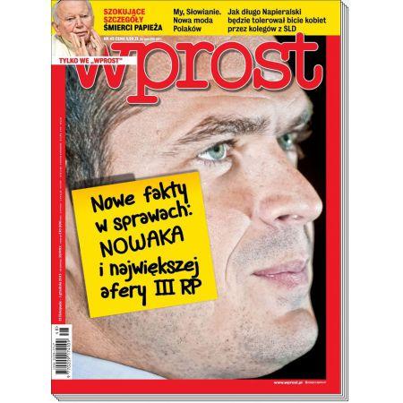 Wprost 48/2013
