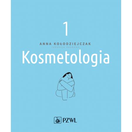 Kosmetologia Tom 1