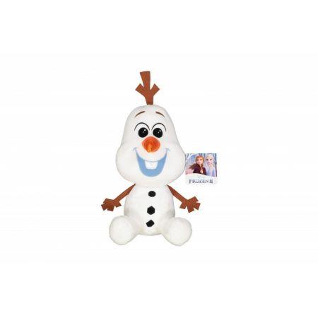 Frozen 2 - Olaf 43 cm