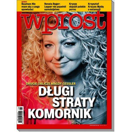 Wprost 28/2013