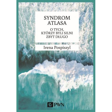Syndrom Atlasa