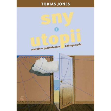 Sny o Utopii