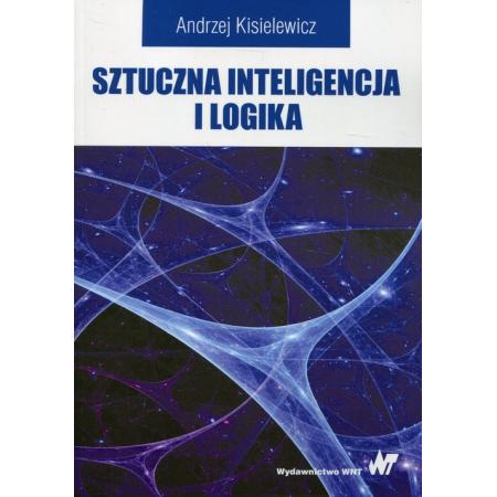 Sztuczna inteligencja i logika