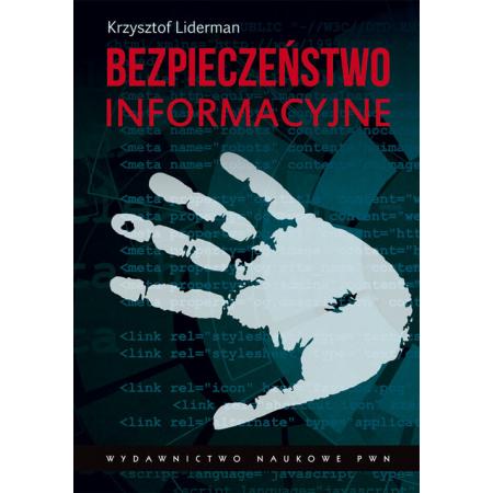 Bezpieczeństwo informacyjne