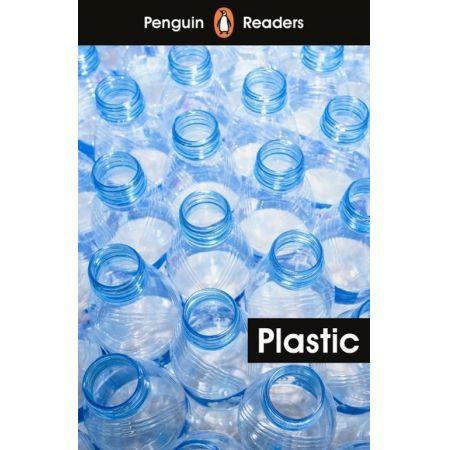 Penguin Readers. Level 1. Plastic