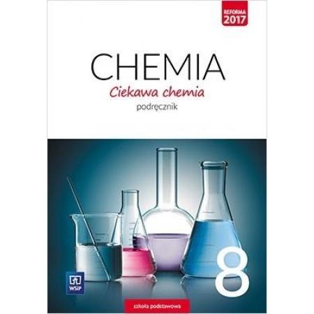 ciekawa chemia 2 podręcznik pdf