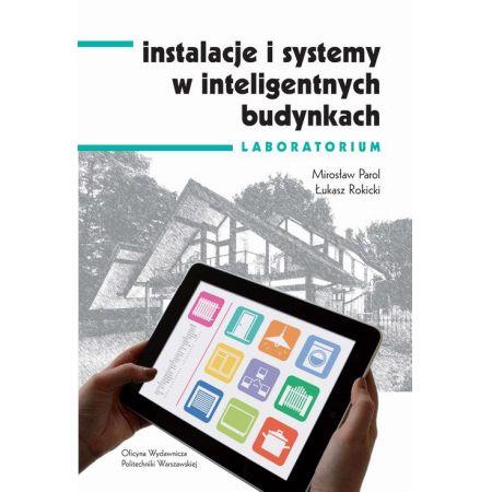 Instalacje i systemy w inteligentnych budynkach. Laboratorium