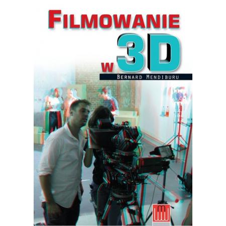 Filmowanie w 3D