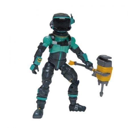 Fortnite. Figurka Toxic Trooper
