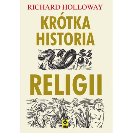 Krótka historia religii